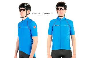 Castelli Gabba 2