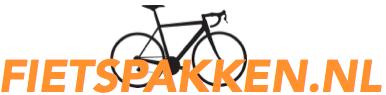 FIETSPAKKEN.NL
