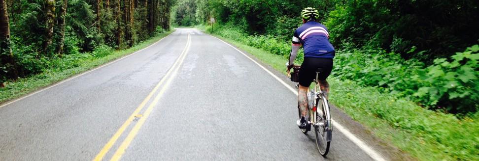 Extreme_woonwerk_fietser