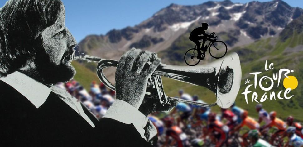 Tour-de-France-tune-Rein-van-den-Broek-1024x499