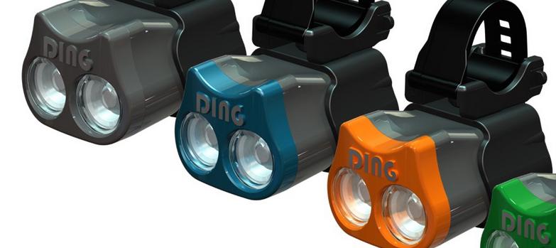 ding-light